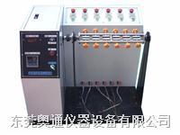 工廠特價線材搖擺試驗機,插頭搖擺測試儀 AT-600