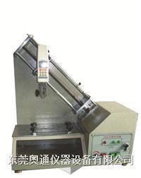 90度膠帶剝離力試驗機 AT-860J