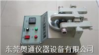 Taber耐磨試驗機,奧通優質地板耐磨測試儀 AT-320A