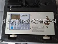 新HP-100.HP-200.HP-300扭力測試儀,電批扭力測試儀 HP-100