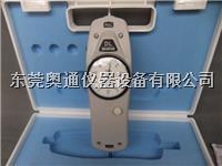 日本依夢達機械式拉壓力計,工廠,低價,直銷 DL-50