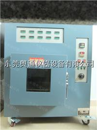 5組恒溫膠帶保持力試驗機 AT-730A