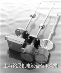 磁致伸缩式液位计MS 磁致伸缩式液位计MS