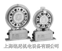 扭矩传感器 T10FS