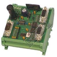 編碼器脈沖分配器(脈沖分路器)1 to 2 GV204 GV204