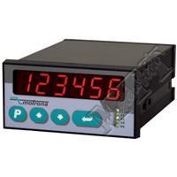 双编码器输入高速位置计数和差动计数器