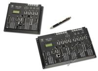 DMC-40x0 高端獨立式控制器 DMC-40x0