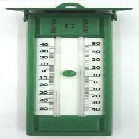 最高最低温度计 XH-205