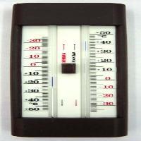 最高最低温度计 XH-215