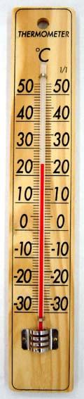 室内室外温度计 XH-322