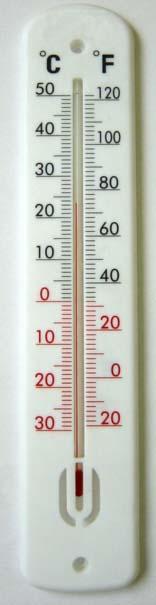 室内室外温度计 XH-325