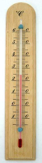 室内室外温度计 XH-328