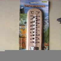 塑料/木制温度计 XH-503