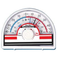家用温度计 SP-X-16