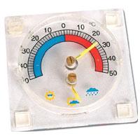 家用温度计 SP-X-11