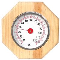 家用温度计 SP-X-1WK