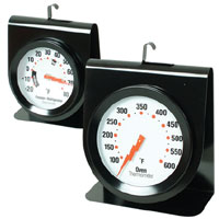 烤箱、冰箱,设备温度计 SP-Z-10