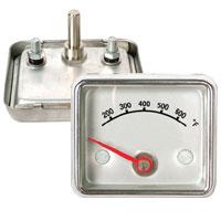 烤箱、冰箱,设备温度计 SP-Z-7