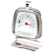 烤箱、冰箱,设备温度计 SP-Z-4