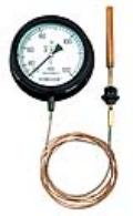 压力式温度计 WTZ/WTQ-280、288