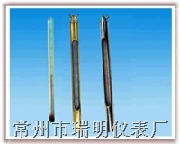 温度计,冷库温度计,矿山温度计,工程温度计,玻璃温度计,金属套温度计,棒型温度计 RM-1043