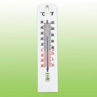 DS-088仓库用室内温度计  DS-088仓库用室内温度计