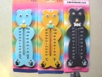 熊猫温度计 A009