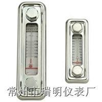 YWZ-400T,YWZ-450T,YWZ-500T液位液温计,油箱温度计 YWZ-400T,YWZ-450T,YWZ-500T