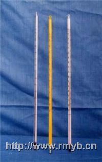 双金属温度计;电接点双金属温度计;万向型双金属温度计 RMYB-02