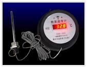 数显温度计,电子温度计,数字温度计,温度计,电子温度表,数字温度表,数显温度表,数字湿度计,电子湿度计,数显湿度计,电子温湿度计,数字温湿度计,数显温湿度计,数 CX-WJ200C