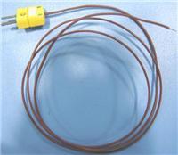 Omega热电偶线订制-4 Omega
