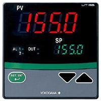 UT155标准型温度调节器|日本横河yokogawa UT155