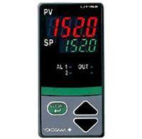 UT152标准型温度调节器|UT152日本横河yokogawa品牌温度调节器 UT152