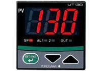 UT130标准型温度控制器|UT130日本横河yokogawa温度调节器 UT130