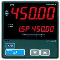 UT450调节器|UT450横河yokogawa数字指示调节器 UT450