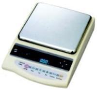 GB-4202电子天平|GB-4202日本新光(SHINKO)电子天平 GB-4202