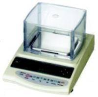GB-1203电子天平|GB-1203日本新光(SHINKO)电子天平 GB-1203