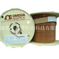 TT-K-24-SLE热电偶线|TT-K-24-SLE美国omega热电偶线|K型omega热电偶线 TT-K-24-SLE
