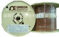 TT-T-24-SLE热电偶感温线|TT-T-24-SLE美国omega热电偶感温线|T型omega热电偶感温线 TT-T-24-SLE