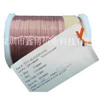 TT-T-30-SLE热电偶线|TT-T-30-SLE美国omega热电偶线|T型omega热电偶线 TT-T-30-SLE