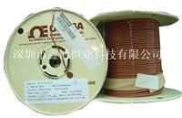 TT-J-24-SLE料温线|TT-J-24-SLE美国omega料温线|J型omega料温线 TT-J-24-SLE