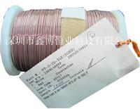TT-J-30-SLE热电偶测温线|TT-J-30-SLE美国omega热电偶测温线|J型omega热电偶测温线 TT-J-30-SLE