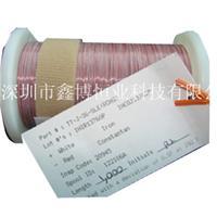 TT-J-36-SLE感温线|TT-J-36-SLE美国omega感温线|J型omega感温线 TT-J-36-SLE