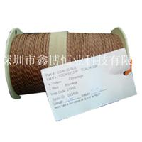 GG-K-30-SLE热电偶线|GG-K-30-SLE美国omega热电偶线|K型omega热电偶线 GG-K-30-SLE
