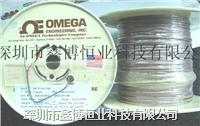 GG-T-24-SLE热电偶测温线|GG-T-24-SLE美国omega热电偶测温线|T型omega热电偶测温线 GG-T-24-SLE