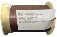 GG-T-30-SLE热电偶感温线|GG-T-30-SLE美国omega热电偶感温线|T型omega热电偶感温线 GG-T-30-SLE