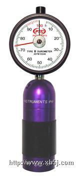 PTC501B硬度计|PTC-501B美国PTC指针式塑料硬度计 PTC501B