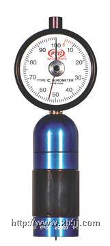 PTC502C硬度计|PTC-502C美国PTC指针式塑料硬度计 PTC502C