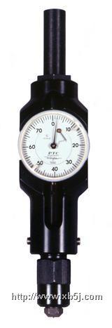 PTC415C|PTC415B便携式金属硬度计|相当洛氏C或B规格 PTC415C|PTC415B