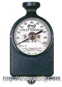 PTC414CF硬度计|美国PTC-414CF型发泡胶硬度计 PTC414CF